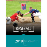 2017 Baseball Case Book (September)