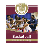2018-19 Basketball Case Book