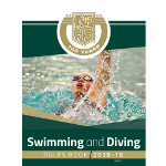 2018-19 Swimming & Diving Rules Book