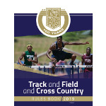 2019 Track & Field Rules Book