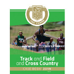 2019 Track & Field Case Book