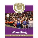 2018-19 Wrestling Rules Book