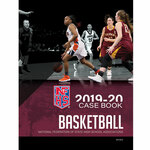 2019-20 Basketball Case Book