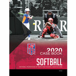 2020 Softball Case Book