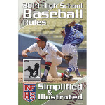 2014 Baseball Simplified & Illustrated