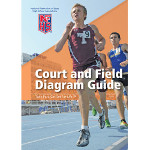 2016 & 2017 Court & Field Diagram Guide