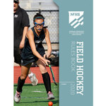 2020 Field Hockey Rules Book