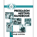 Preseason Meeting Handbook
